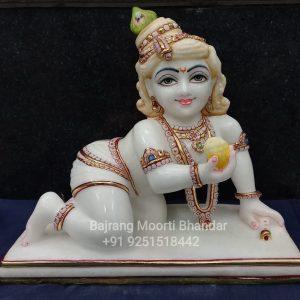 bal gopal statue,laddu gopal price,laddu gopal rate,laddu gopal statue,laddu gopal statue online,marble laddu gopal