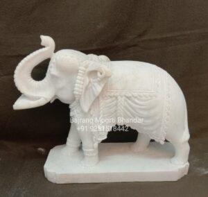marble elephant online,marble elephant price,marble elephant statue,marble elephant statue big,marble elephant statue jaipur,marble elephant statue price,white marble elephantwhite marble elephant statue,