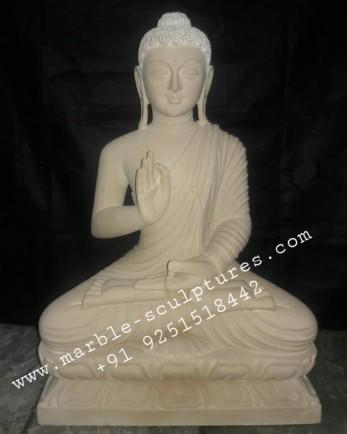 stone buddha Statue online