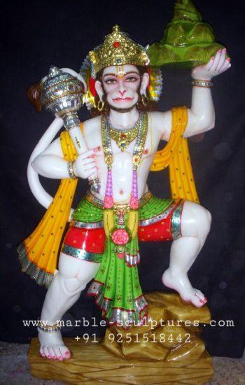 Hanuman Ji ki Murti Price