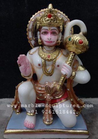 Hanuman Ji Statue buy online