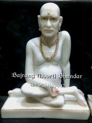 shree swami samarth murti online