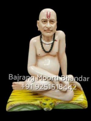 swami samarth murti Shop